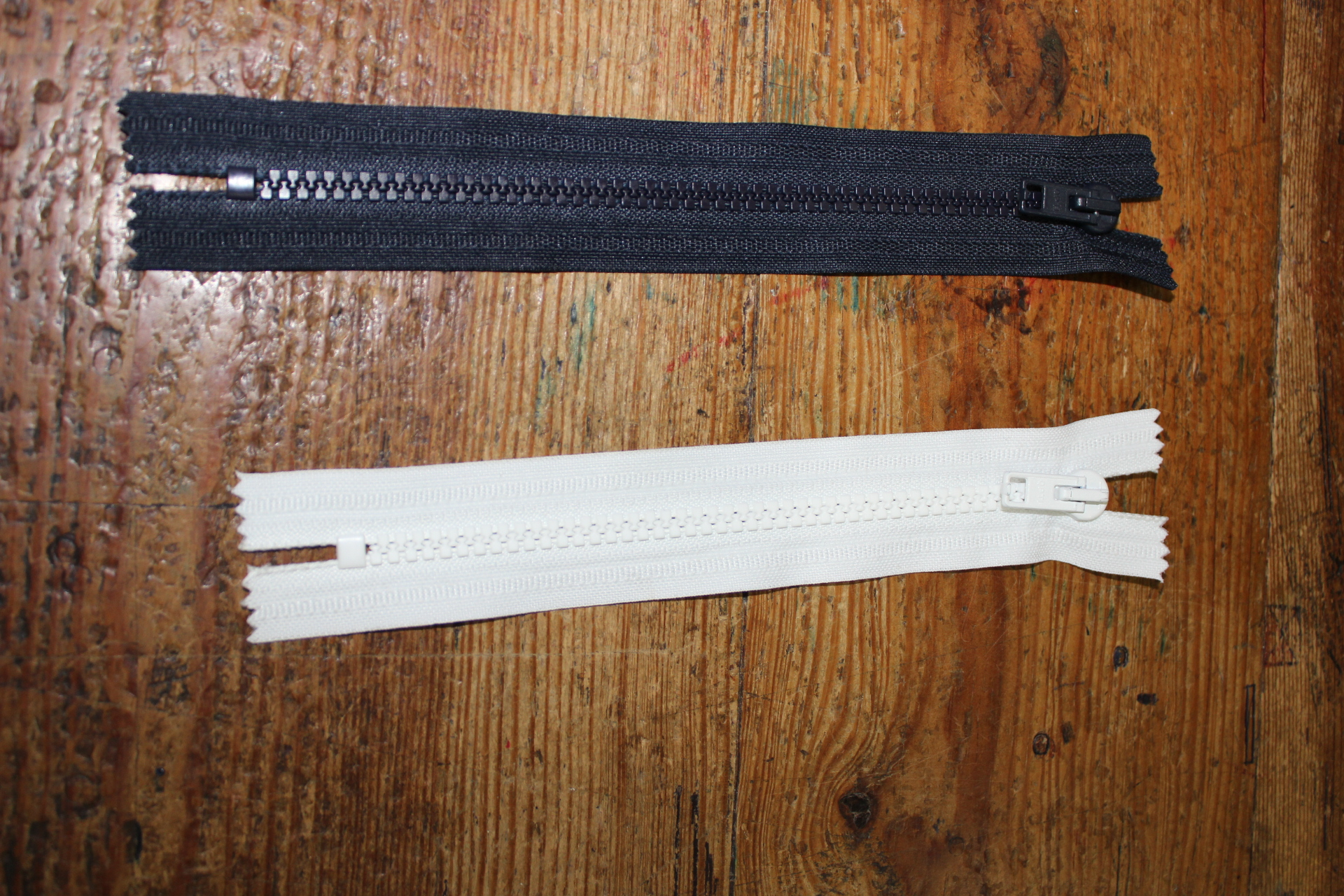 FECHO CORRER INJECTADO P60 S/DIV.